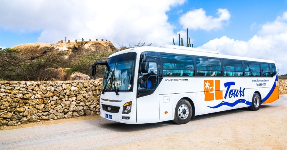 EL Tours Awarded 2016 Affordable Tour Operator of the Year