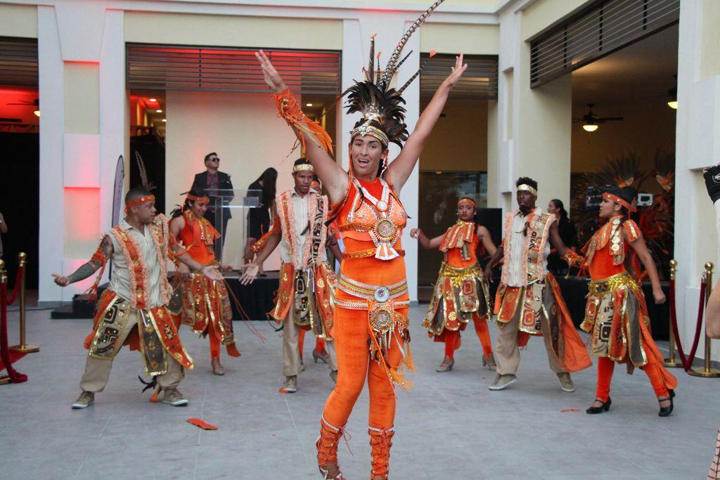 Kok Optica Aruba Celebrates Grand Opening of their NEW location in Palm Beach!