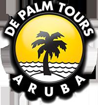 De Palm Tours Offers Soul Beach Event Transportation