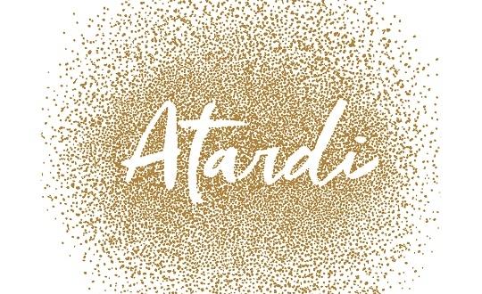 Atardi Restaurant Wins 2017 Expert's Choice Award