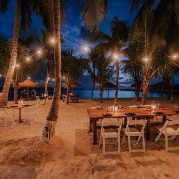 Renaissance-island-aruba-resort-marina-ocean-suites-private island-private-flamingo beach-beaches-beach tennis-visitaruba-visit-aruba-caribmedia-vacation-caribbean.jpg