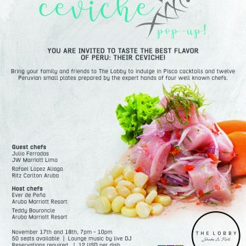 Chefs Ceviche Pop-up Event.jpg