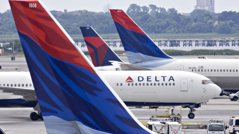 Delta Launching New Nonstop Boston-Aruba Flights