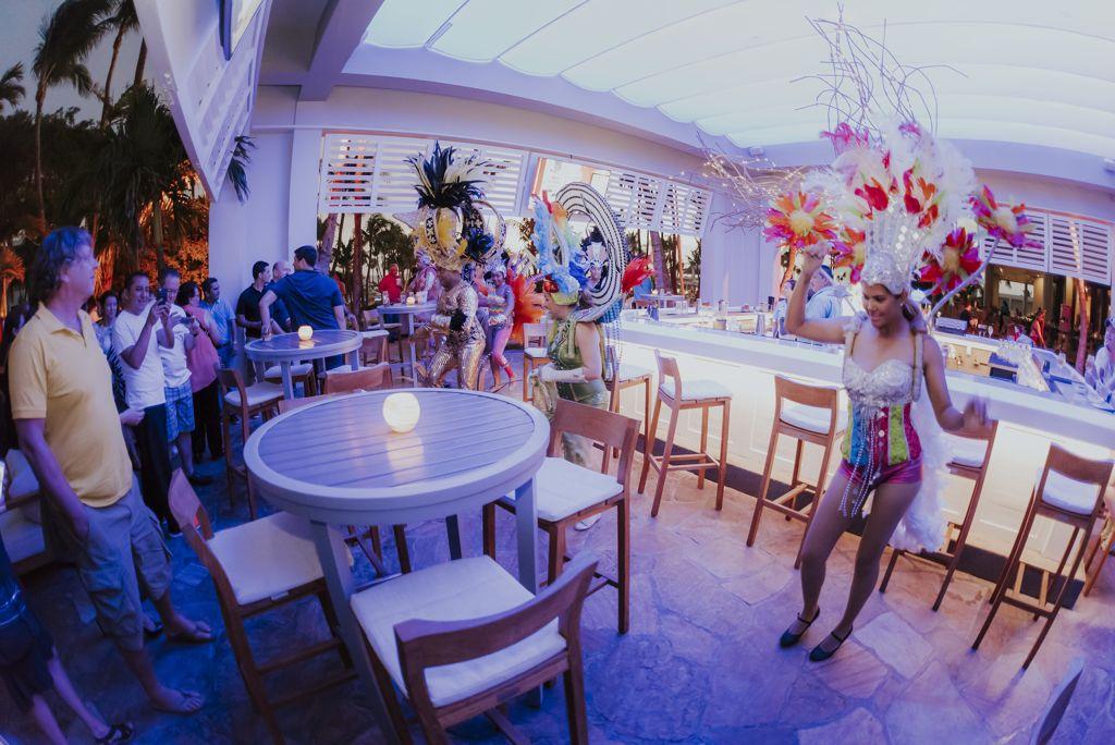 Hilton Aruba Caribbean Resort & Casino Introduces 'Wednesdays Aruba Beer Time'