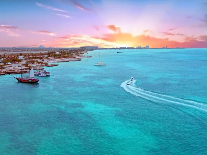 Aruba Hotel and Tourism Association Appoints New CEO