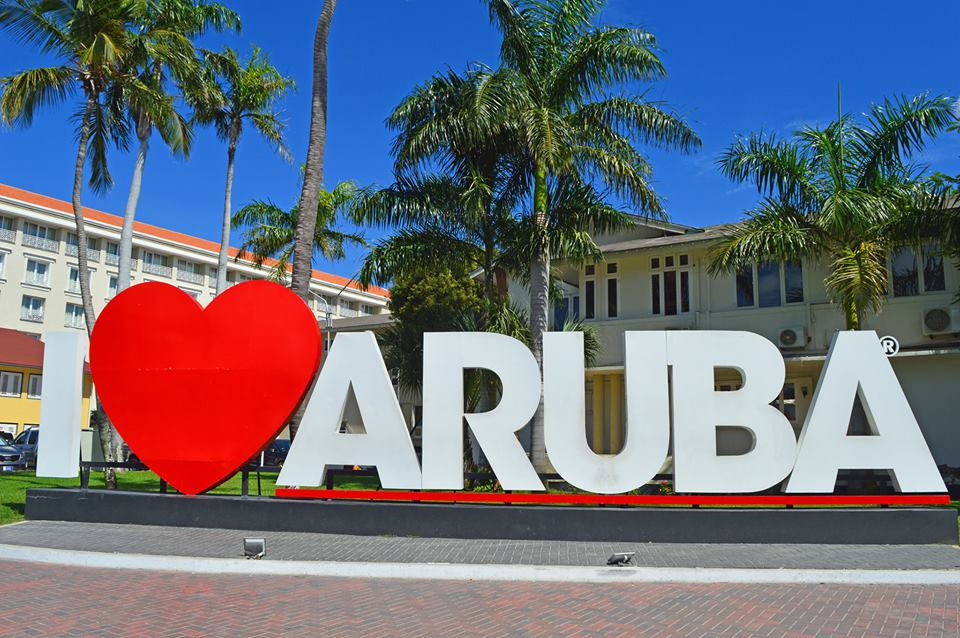 Aruba Welcomes New Flight Services for Travelers