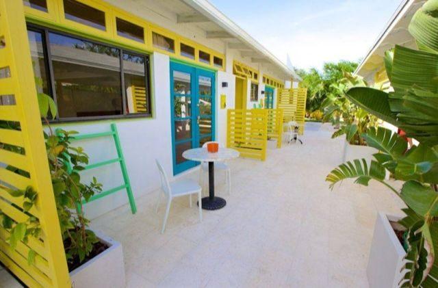 Bubali-Bliss_Exterior-aruba-visitaruba