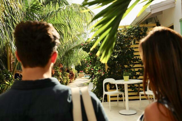Bubali-Bliss_Lush_Gardens-aruba-visitaruba
