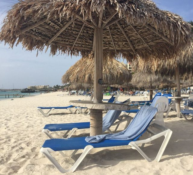 palapa-tanning-beachside-relaxing-on-the-beach-in-aruba-winter-holiday-vacation-visitaruba