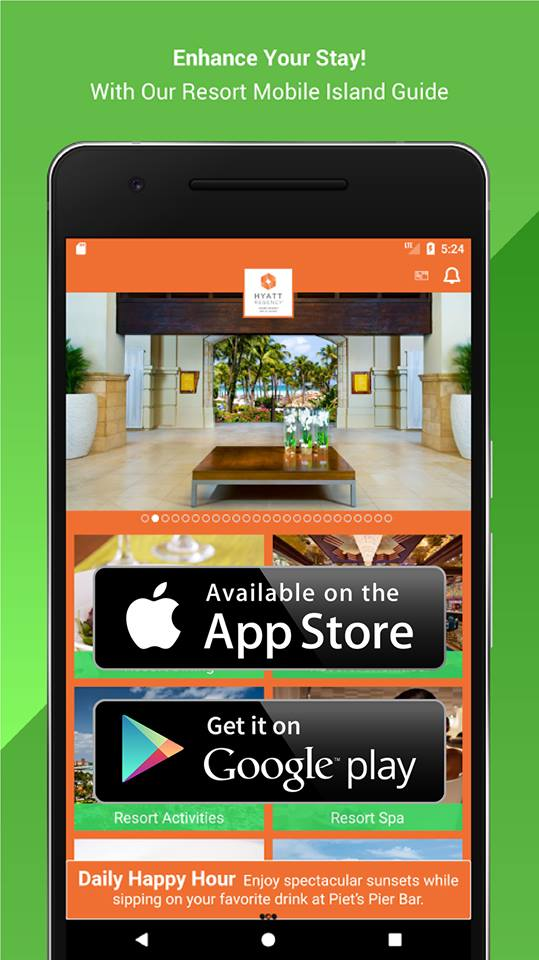 hyatt-regency-aruba-resort-spa-and-casino-mobile-app-visitaruba-news