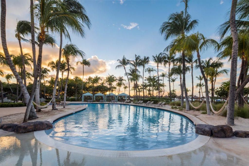 Hilton Celebrates 100 Years of Hospitality