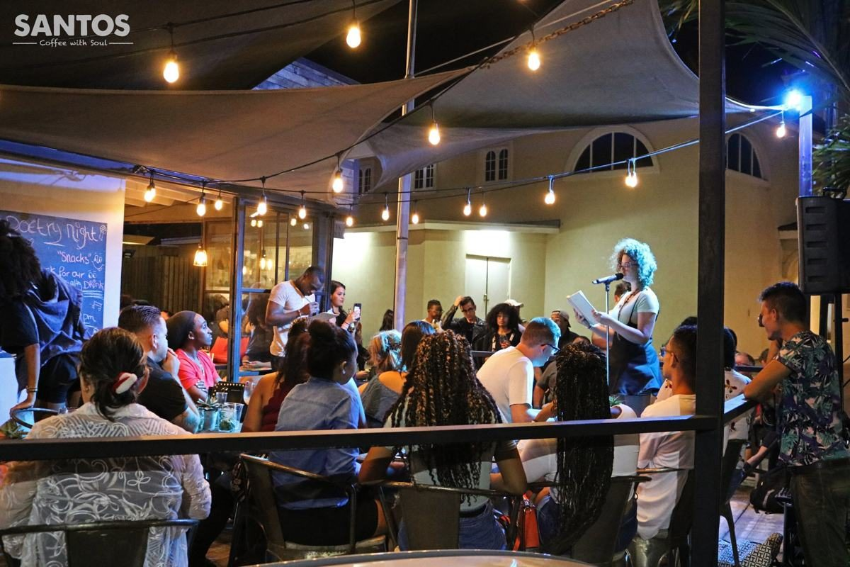 feat-dedicated-to-poetry-night-at-santos-coffee-with-soul-visitaruba-aruba-arts