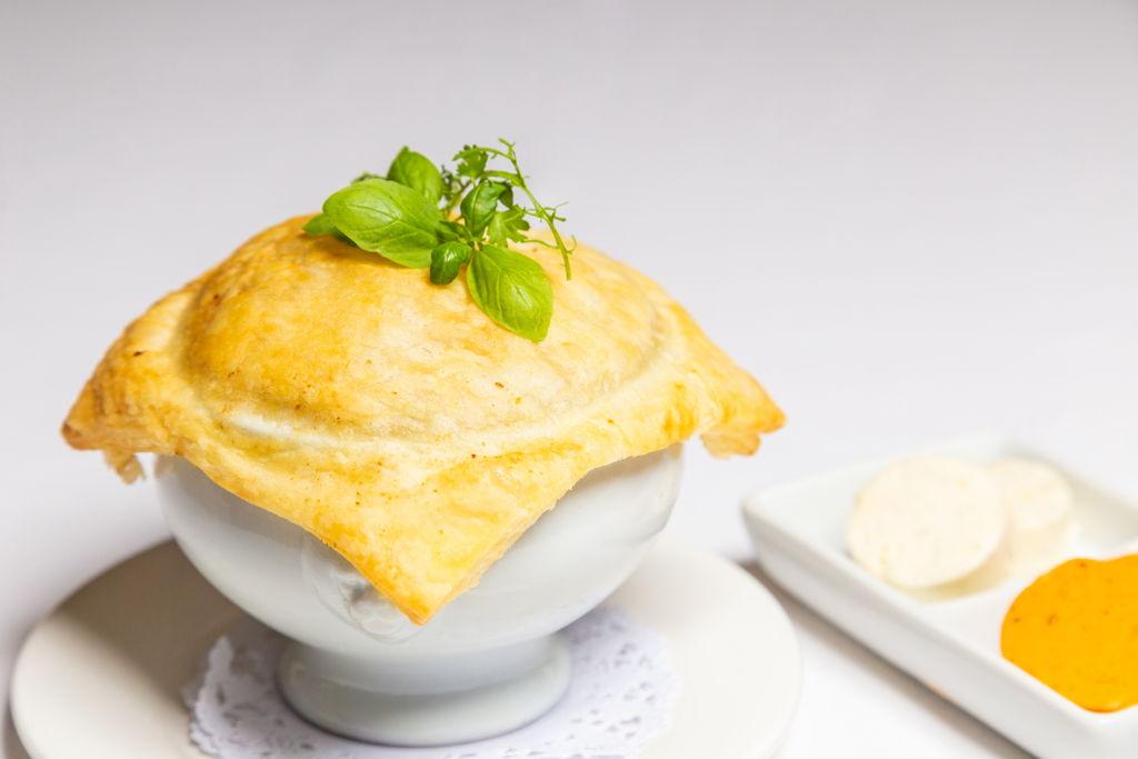 The Eat Local Dinner Menu at Sunset Grille Highlights Aruban Favorites