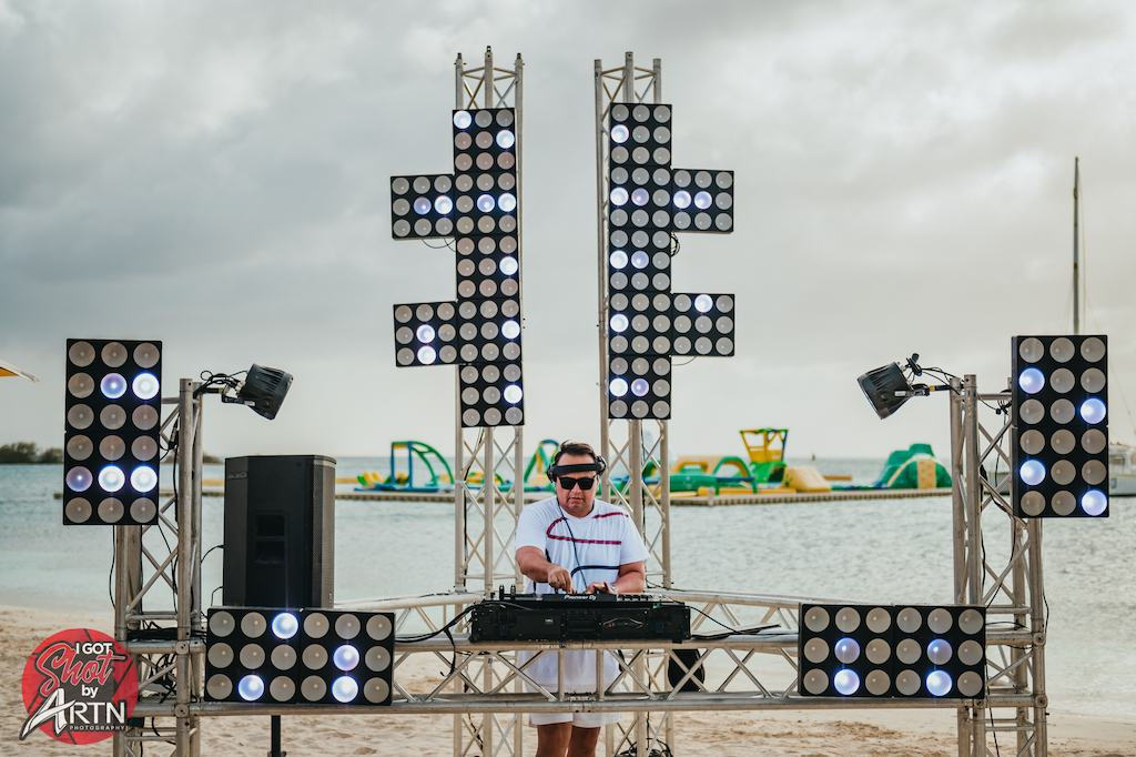Aruba Island Takeover 2019 ARTIST LINEUP Released