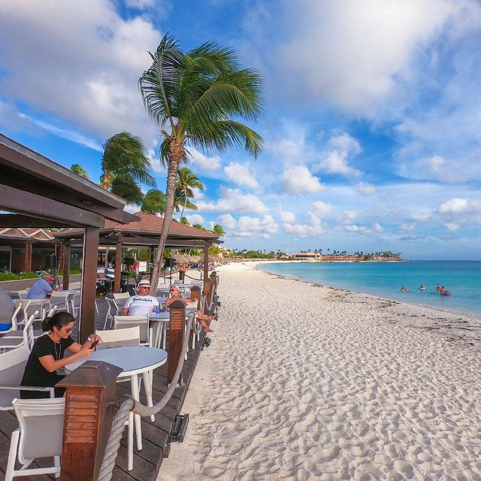 by-the-beach-in-aruba-at-divi-all-inclusive-resort-visitaruba