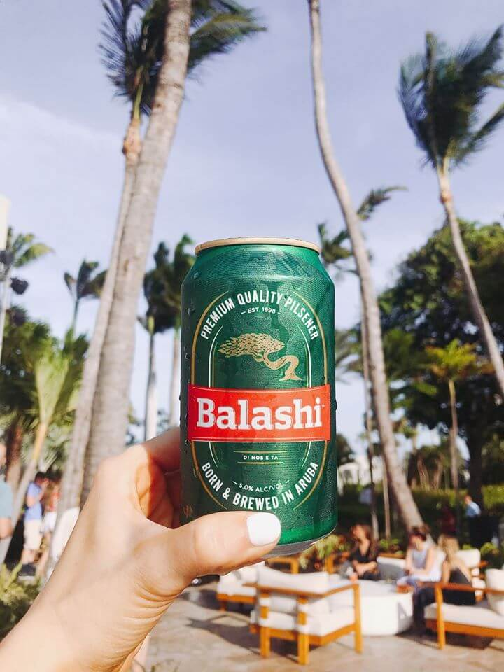 balashi-beer-aruba-local-bier-hilton-caribbean-resort-and-casino