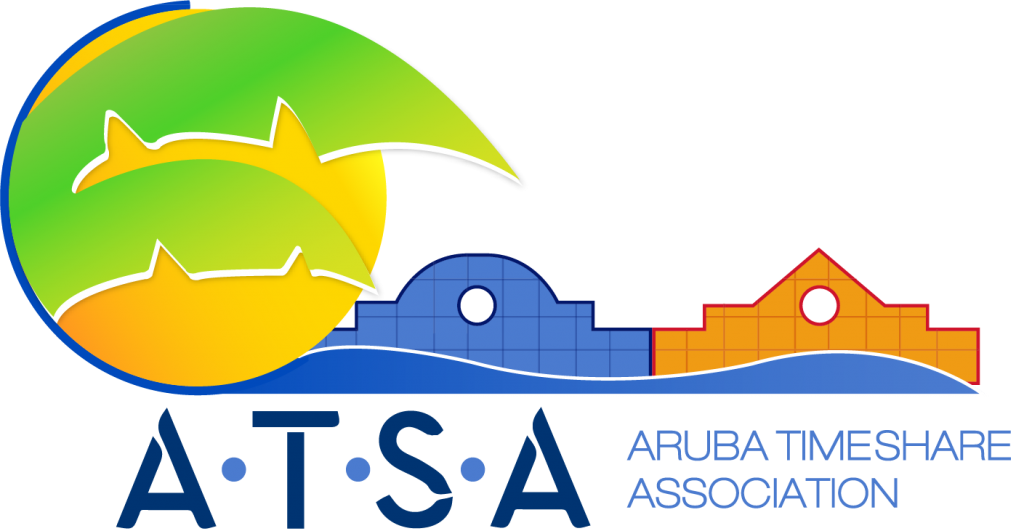 A Message from the Aruba Timeshare Association