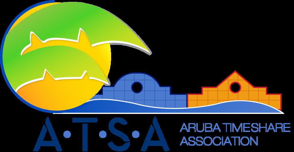 A Message from the Aruba Timeshare Association