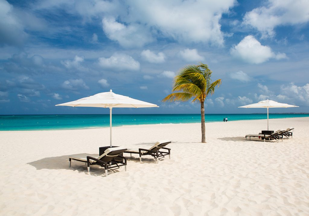 Bucuti & Tara and Aruba Win Travel + Leisure 2021 World's Best Awards As Top In the Caribbean and World