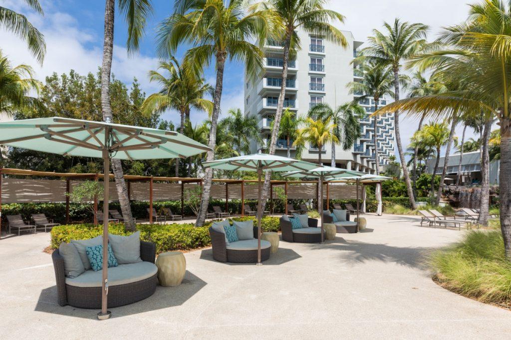 Jessica Valbuena named Marketing Manager, at Hilton Aruba Caribbean Resort & Casino