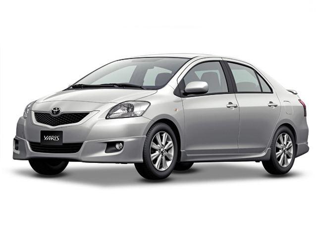 Economy Car Rental Aruba Reviews