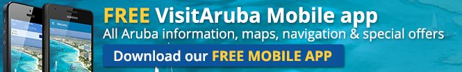 Click here to get the VisitAruba Mobile App