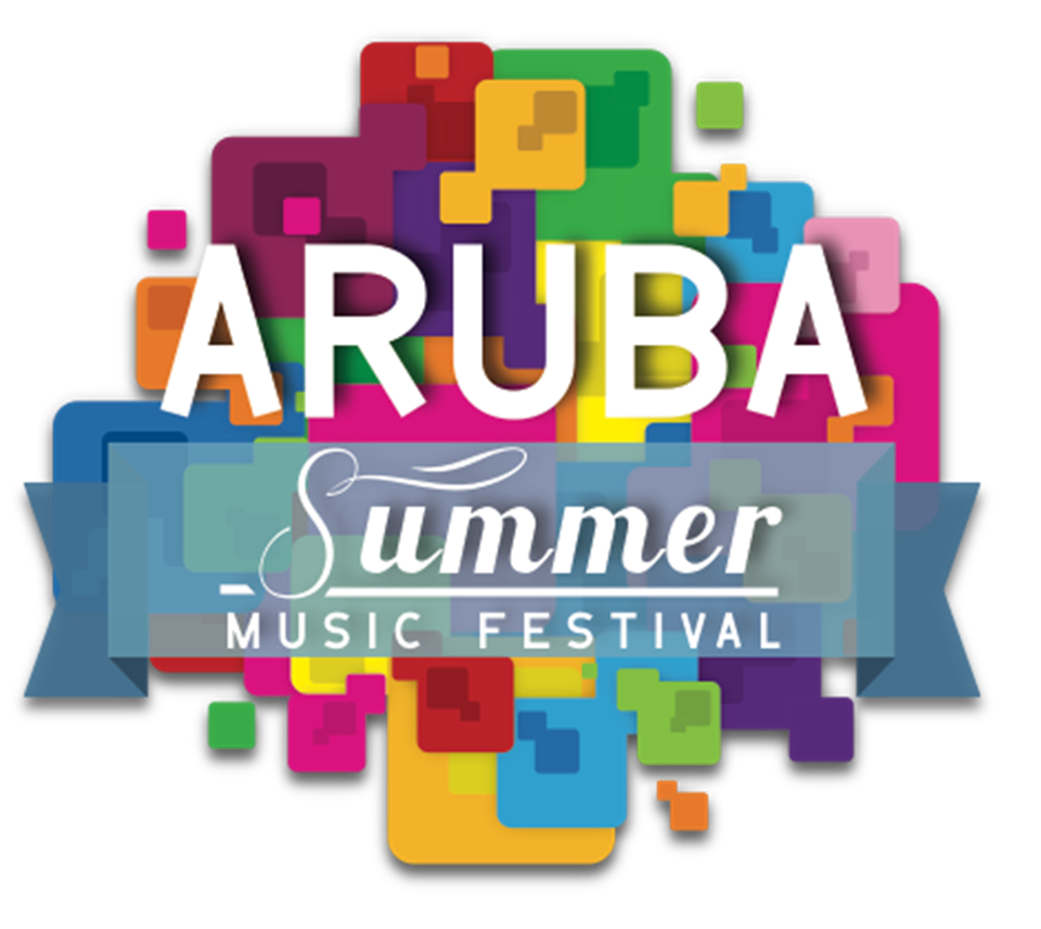 Aruba Summer Music Festival