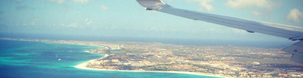 First-Trip-to-Aruba-featured.jpg