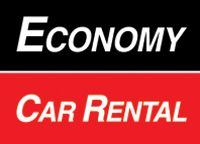 Economy Car Rental Limited Time Offer