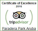 Paradera Park