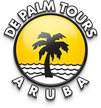 De Palm Tours Soul Beach Event Transportation