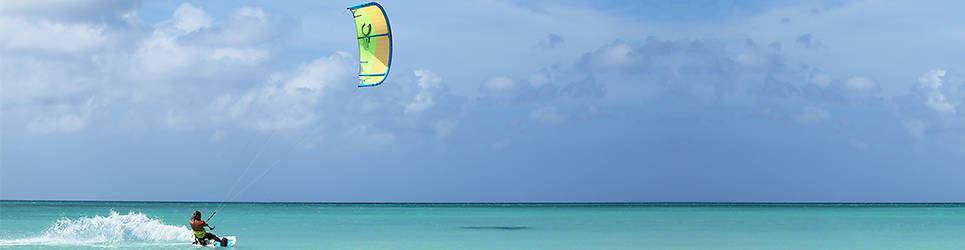 Kite-Surfing-2.jpg