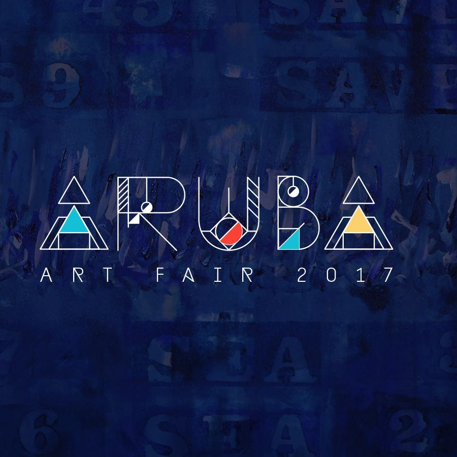 Aruba Art Fair