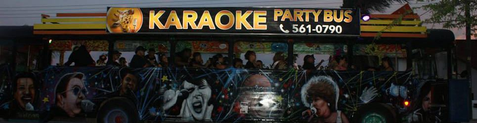 Karaoke_Party_Bus_Header.jpg