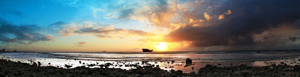 views-of-aruba.jpg