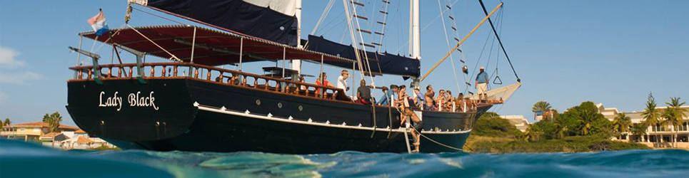 sailaway_header.jpg