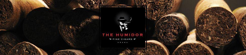 humidor opt1.jpg