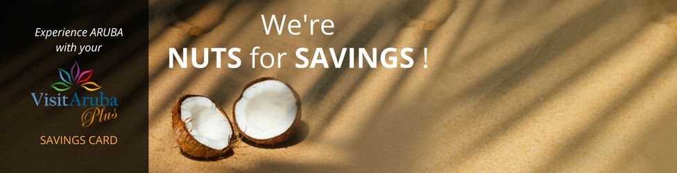 Visit-Aruba-Plus-Home-Slider-cocoNUTS-Savings-Discounts.jpg