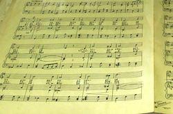 Anthem Notes
