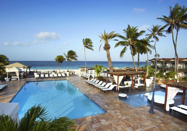 Divi Aruba All Inclusive 2018 Travel Special