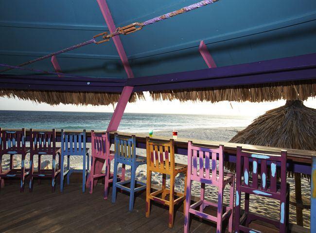 Tamarijn Aruba All Inclusive 2018 Travel Special