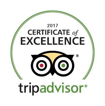 TripAdvisor_Cert-Excellence_2017.jpg