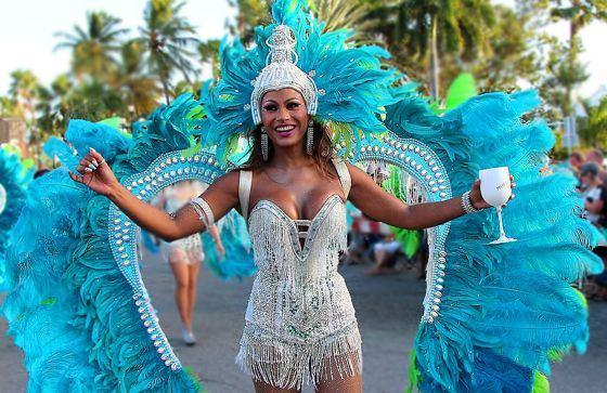 aruba carnival visitaruba com