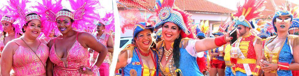 VisitAruba-Home-Slider-Carnival-64-2018-Pictures-Blog.jpg