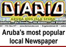 Diario Aruba Newspaper