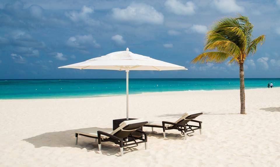 Palm Beach Resort Blog