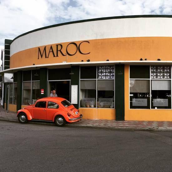 maroc-aruba-tapas-bar-restaurant-visitaruba-caribmedia.jpg