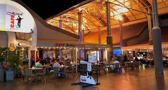 VisitAruba-Visit-Cafe-the-Plaza-Patio-Restaurant-Aruba-Location-Contact-Info.jpg