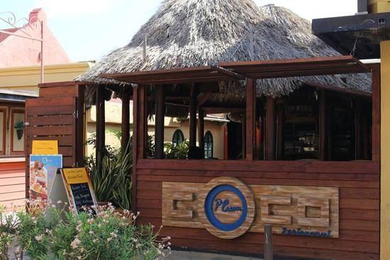 coco-plum-aruba-visit-contact-information-location-restaurant-VisitAruba-CaribMedia-bar-coconuts.jpg