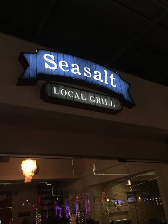 seasalt-sea-salt-restaurant-aruba-VisitAruba-CaribMedia-visit-local-location-contact-info.jpg